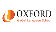 OXFORD Global Language School